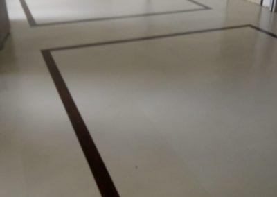Instalação de Pisos Vinílicos (1)