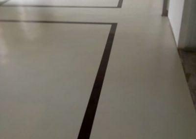 Instalação de Pisos Vinílicos (2)